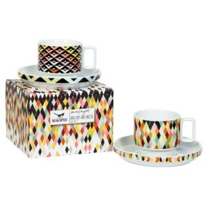 Viva Tea / Coffee Set
